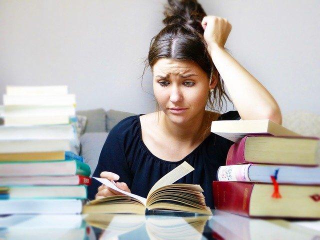 10 tipů pro time management na vysoké škole